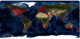 Name:  map-snapshot.jpg Views: 197 Size:  14.3 KB