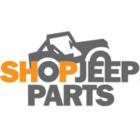 ShopJeepParts's Avatar