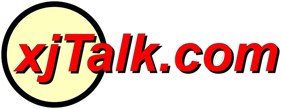 xjtalk - A Jeep Cherokee Forum - Powered by vBulletin